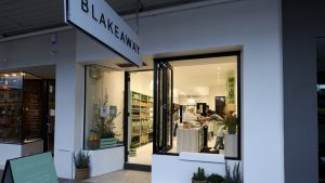 Blakeaway brings Brighton a slick new grocer with meals cooked by pros