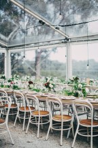 regional marquee wedding. photo credit the robertsons photography