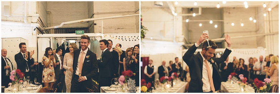 1000 pound bend wedding. photo credit: ljm photography