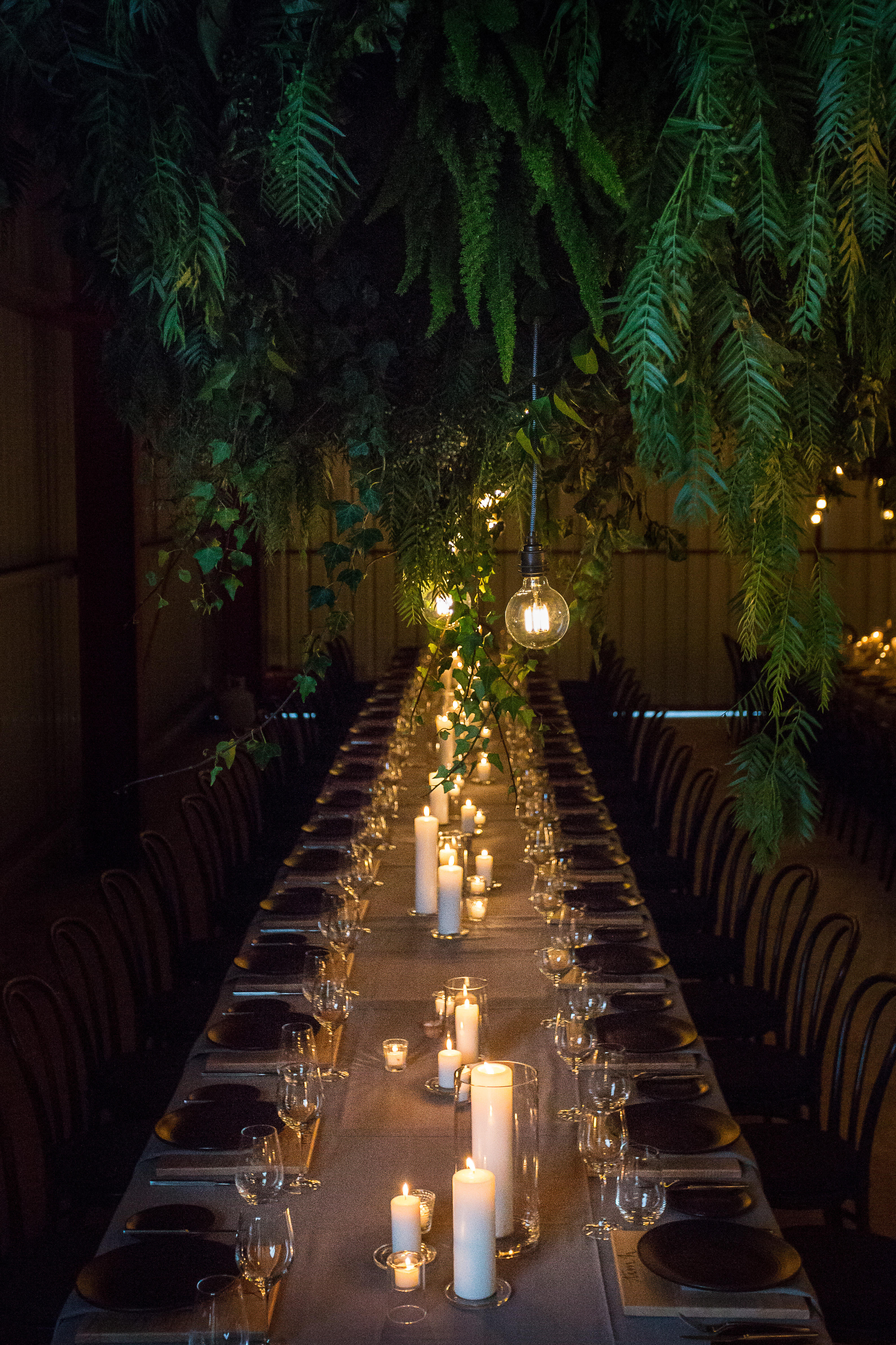 Private Property Wedding.  Photo credit: Sarah Wood Photography