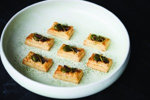 TPP Images4 - Anchovy tart