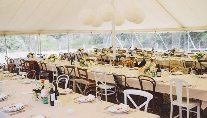 collingwood-childrens-farm-marquee-700x400