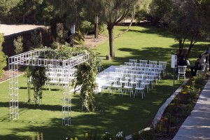 portsea wedding. styling georgeous, photo credit sarah wood photography