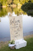 dog flat marquee. royal botanic gardens. photo: sarah wood photography